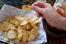 potato_iso