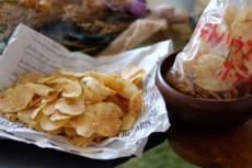 potato_curry